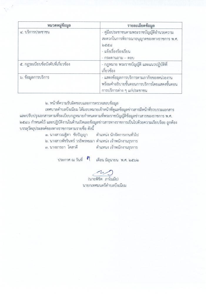 มาตรการเผยแพร่ข้อมูลข่าวสาร20062562_0001