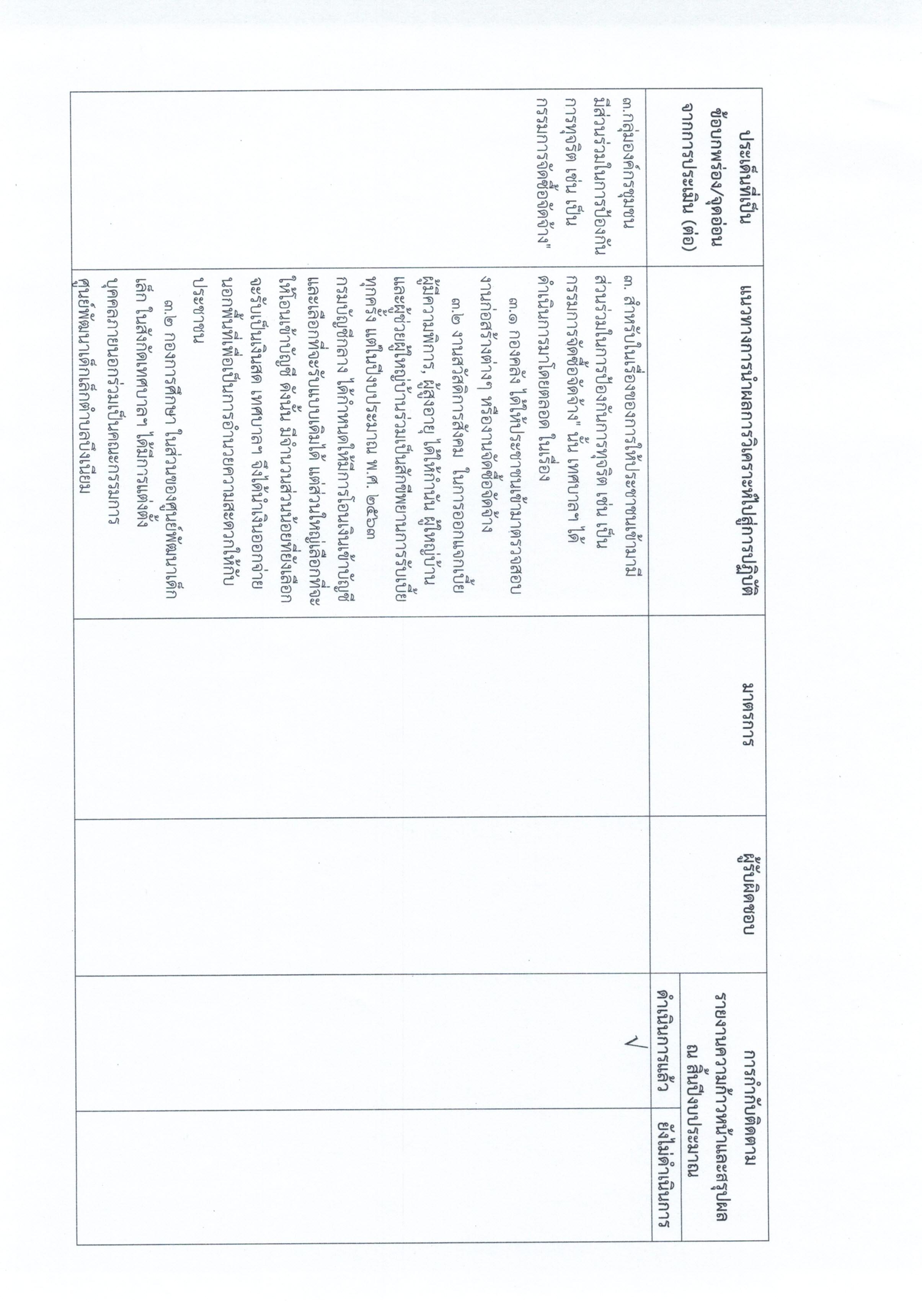มาตรการส่งเสริมคุณธรรมและความโปร่งใสภายในหน่วยงาน24062563_0010